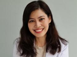 dr. Rossy Sintya Marthasari, M. Biomed (AAM), Sp. And