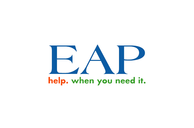 Employe Assistance Program